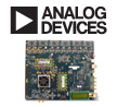 Analog Devices AD9154 Evaluation Boards